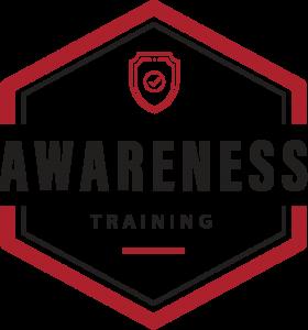 How ensure employee engagement in security awareness